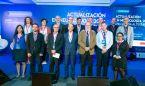 NeumoChiesi congrega a 300 expertos para analizar los retos de EPOC y asma