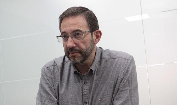 Neumología, con 100 días, lidera la lista de espera sanitaria en Murcia