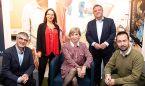 Neumología sensibilizará al MIR de la importancia del cribado en EPOC