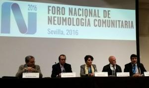 Neumología y AP refuerzan la atención compartida al paciente respiratorio