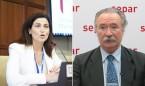 Neumología y el ISCIII actualizan el registro español de inmunodeficiencias