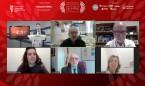 Neumología y estudiantes, en contra de integrar las ACEs en el MIR