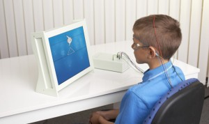 Neurofeedback en TDAH: mejor si se combina con medicamentos estimulantes