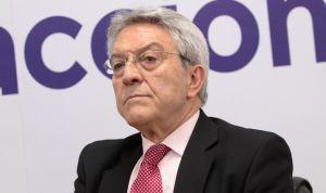 Neurología alerta: las enfermedades raras afectarán al 6% de los españoles