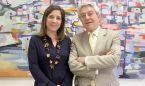 Neurología impulsa una nueva formación en enfermedades neuromusculares