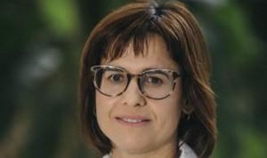 Neurología pide consultas especializadas y multidisciplinares para la ELA