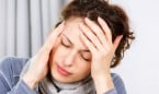 La mitad de los neurólogos creen que las cefaleas empeoraron en la pandemia