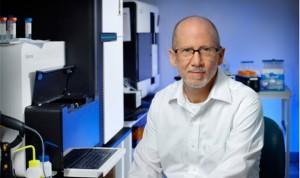 Ni herencia ni malos hábitos: la principal causa de cáncer es el azar