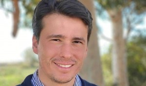 Nicola Lorusso, director general de Vigilancia y Respuesta en Salud Pública