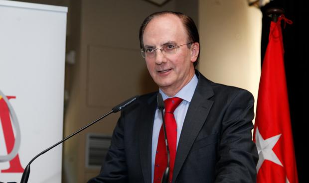 Nicolás González Mangado