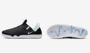 Las Nike para médicos y enfermeros ya están a la venta en España