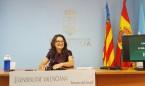 Ninguna ley valenciana podrá ir en contra de la salud