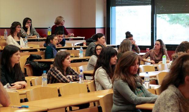 Ninguna universidad consigue pleno de aprobados en el MIR 2018