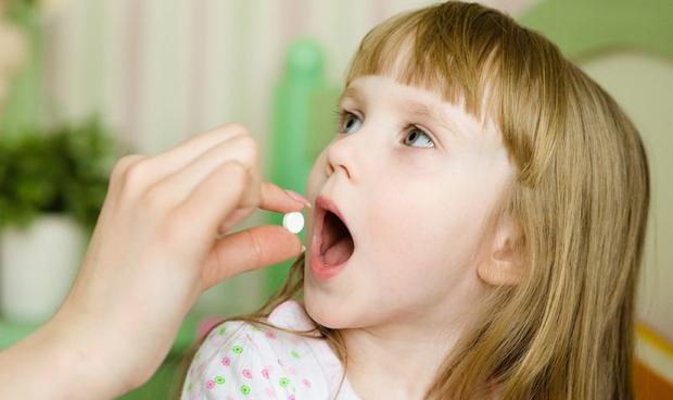 Ni�os y mayores con TDAH: a m�s medicaci�n, �mejores resultados?
