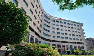 Vithas alquiló instalaciones a un médico de baja y condenado por agresión
