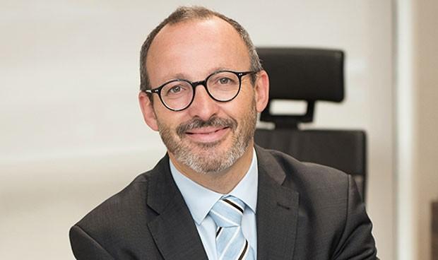 Nisa Sevilla Aljafare refuerza las consultas del IMC