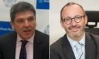 Nisa y BMS-Pfizer implementan el programa E-Quality en los hospitales