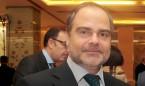 Nivolumab consigue resultados positivos en linfoma de Hodgkin clásico