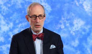 Nivolumab, de BMS, es superior a ipilimumab en melanoma