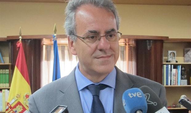 No habrá facultad de Medicina en Cáceres