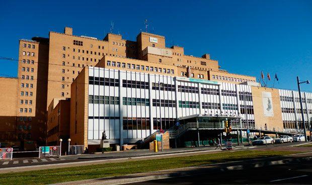 No habrá planes directores para los dos grandes hospitales de Aragón