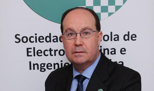 No mejorar la seguridad tecnológica atrae a la ciberdelincuencia en sanidad