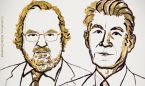 Nobel de Medicina 2018: James P. Allison y Tasuku Honjo