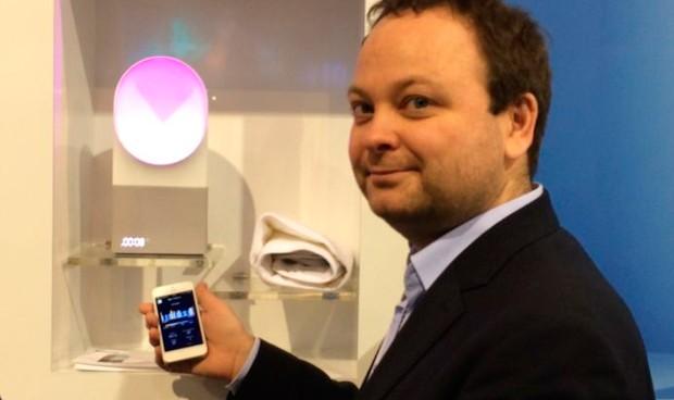 Nokia desembarca en el sector de la Salud con la compra de Withings