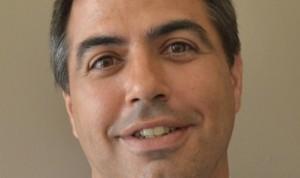 Nombran a Enrique González jefe de Sección de Oncología del 12 de Octubre