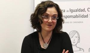 Nombran catedrática a Montserrat Cabré, experta en Historia de la Medicina