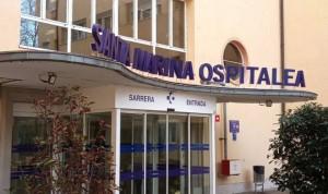 Itziar Larrea, jefa de Enfermería de Basurto, nueva gerente de Santa Marina