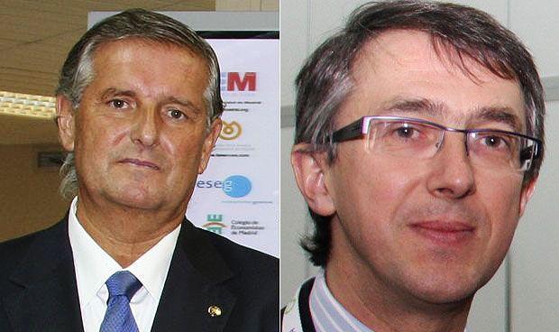 Normon y Cinfa, entre los afectados por la alerta de valsartán en España