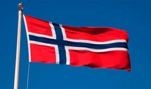 Noruega busca 10 enfermeras por hasta 5.000€ al mes además de casa y gastos