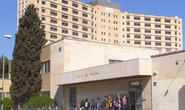 Notas de corte 2019: las Matemáticas desbancan a Medicina en Zaragoza
