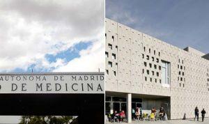 Notas de corte de Medicina 2017 completas: Madrid, líder; Lleida, colista