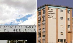 Notas de corte de Medicina 2018 completas: Madrid, líder; Cataluña, colista