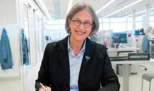 Novartis adquiere Arctos Medical para ofrecer terapias optogenéticas