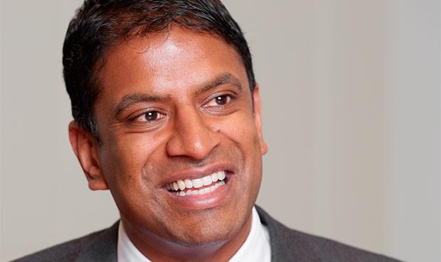 Novartis celebra que la GOLD recomiende broncodilatadores duales en EPOC