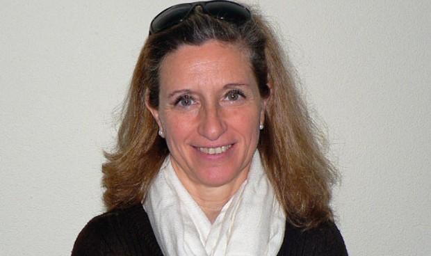 Novartis colabora en una novela sobre esclerosis múltiple