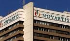 Novartis consigue que su Amg334 reduzca los días de migraña al mes