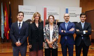Novartis crea un observatorio para abordar los retos de la Onco-hematología