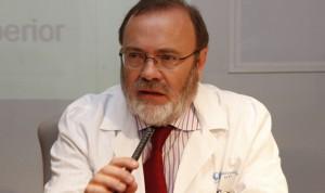 Novartis cualifica a La Paz para administrar su terapia CART, Kymriah