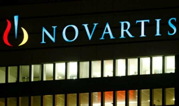 Novartis descarta Entresto en Europa para insuficiencia cardíaca HFpEF