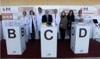 Novartis fomenta la visibilidad, prevención y detección precoz del melanoma