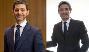 Novartis y el Hospital Quirónsalud se unen para colaborar en Neurociencias