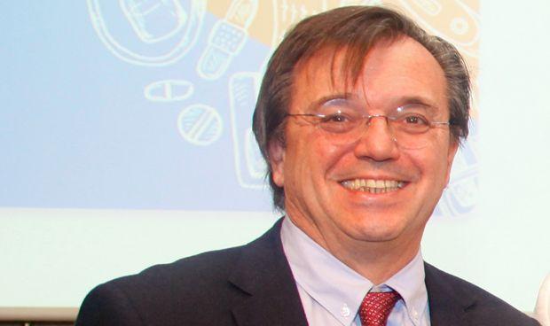 Novartis inicia una nueva edición de diálogos de leucemia mieloide crónica
