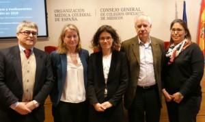 Novartis, la farmacéutica con mejor reputación y más innovadora de España