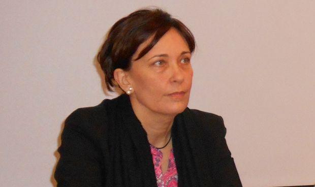 Novartis Oncology y Melanoma España lanzan 'M de Melanoma'