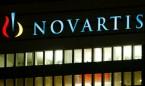 Novartis pacta reestructurar su área de Respiratorio con menos despidos