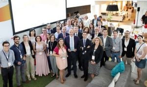 Novartis potencia la calidad asistencial con sus premios H Innovar